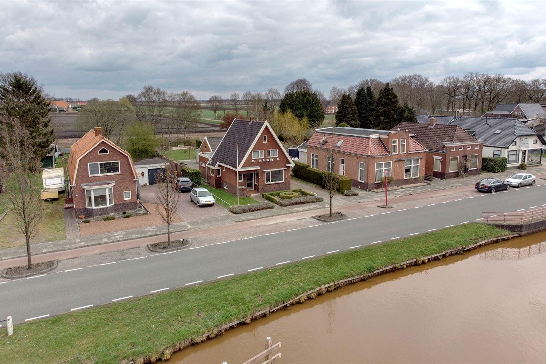 View photo 1 of Unikenstraat 102
