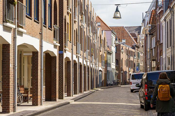 Nieuwstraat 15