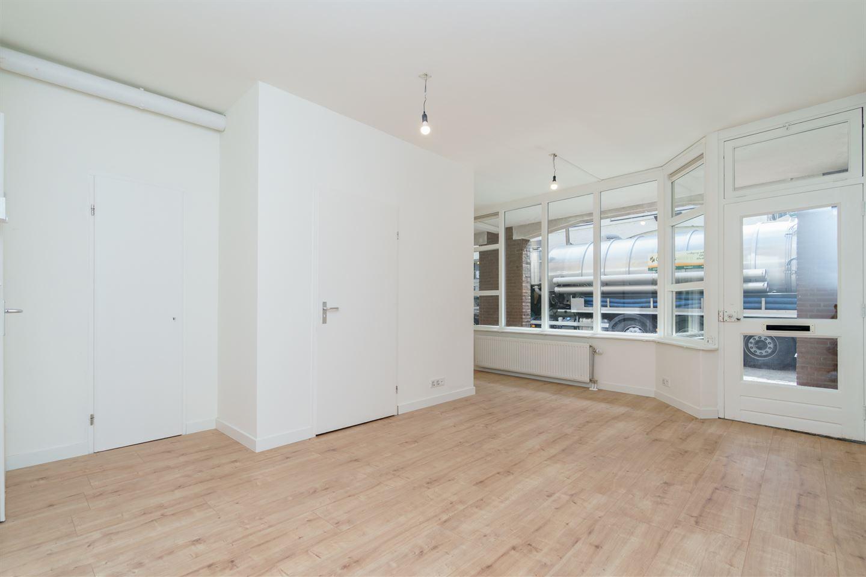 View photo 1 of Nieuwstraat 13