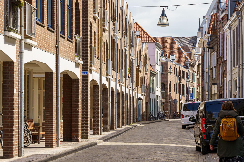 View photo 4 of Nieuwstraat 13