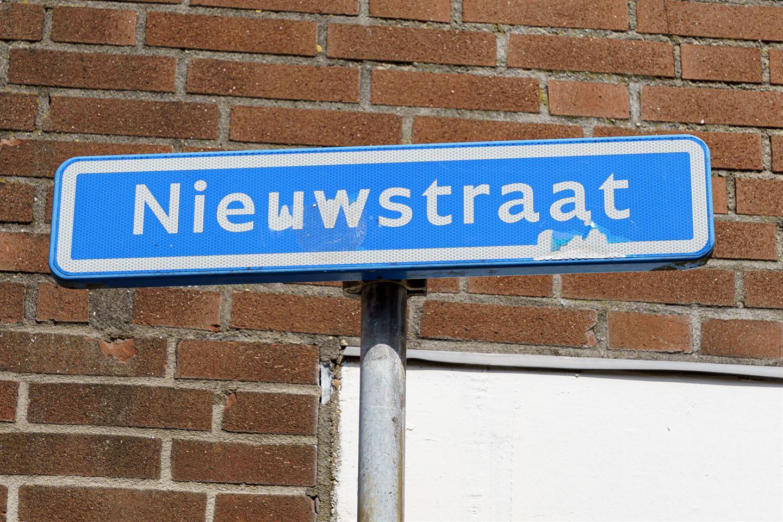 View photo 5 of Nieuwstraat 13