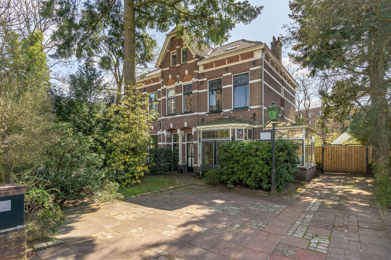 Bekijk foto 1 van Soestdijkerstraatweg 58