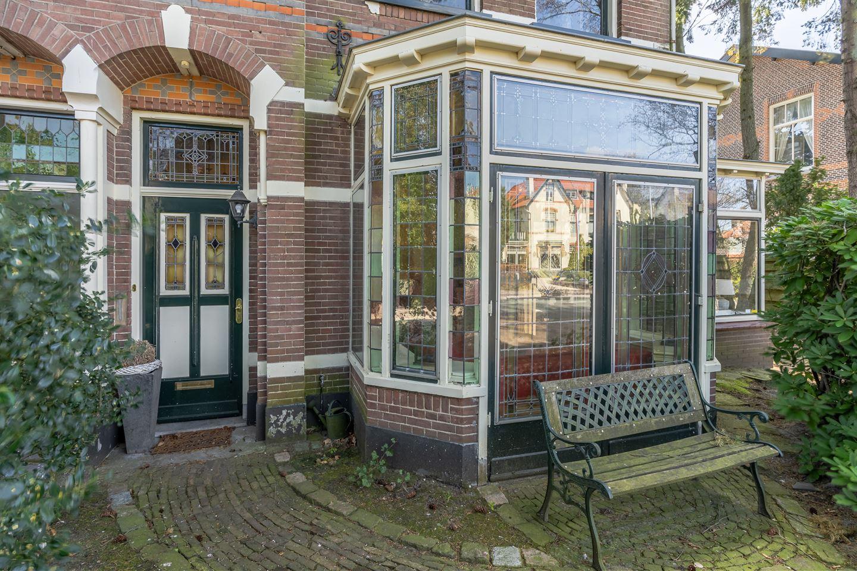 Bekijk foto 3 van Soestdijkerstraatweg 58