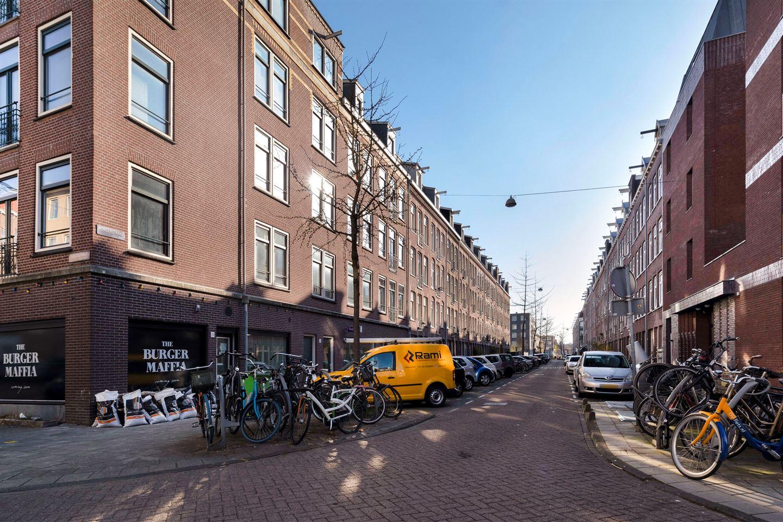 Bekijk foto 4 van Borgerstraat 224 bg