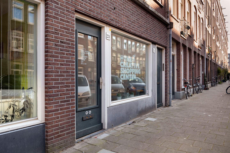 Bekijk foto 3 van Borgerstraat 224 bg