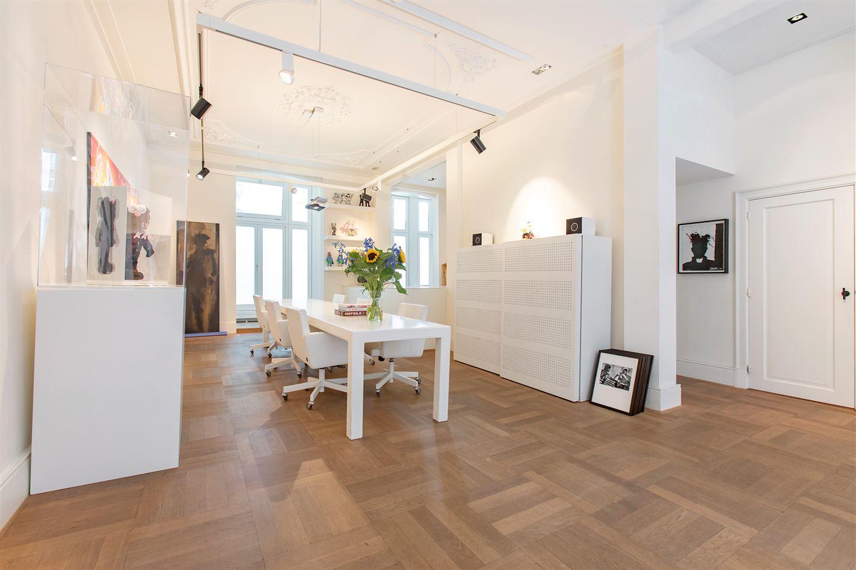 Bekijk foto 3 van Willemsparkweg 134