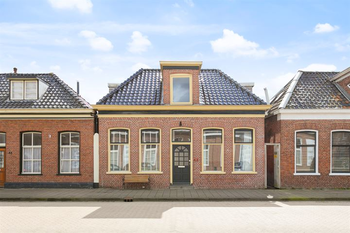 Schoolstraat 46