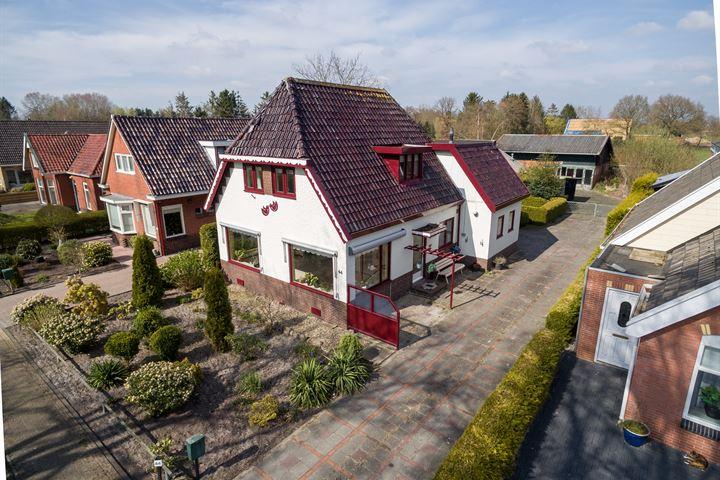 Evertswijk 44