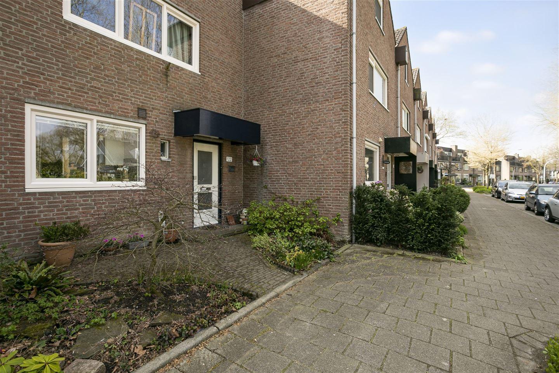 Bekijk foto 2 van Laan van Nederhoven 122