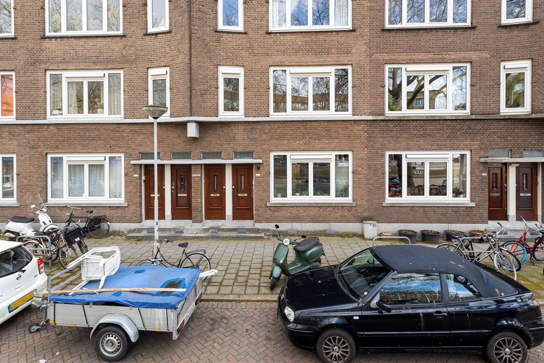 Bekijk foto 4 van Schieweg 185 A 01