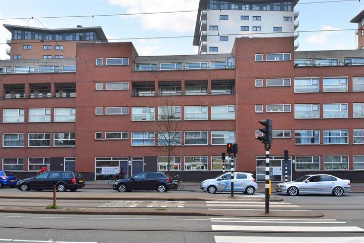 Rijswijkseweg 51 b