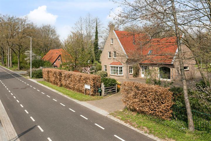 Burenweg 5 A