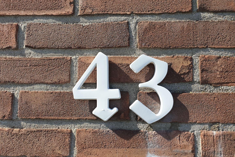 Bekijk foto 3 van Raadhuisstraat 43