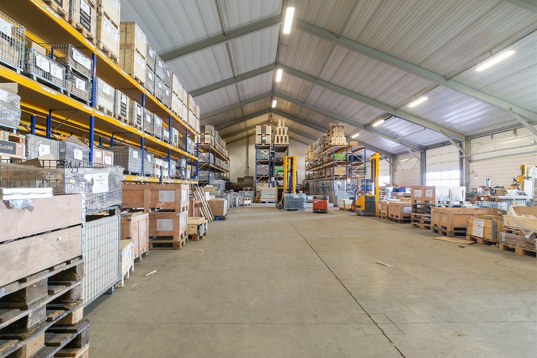 Bekijk foto 3 van Koperslagerstraat 6