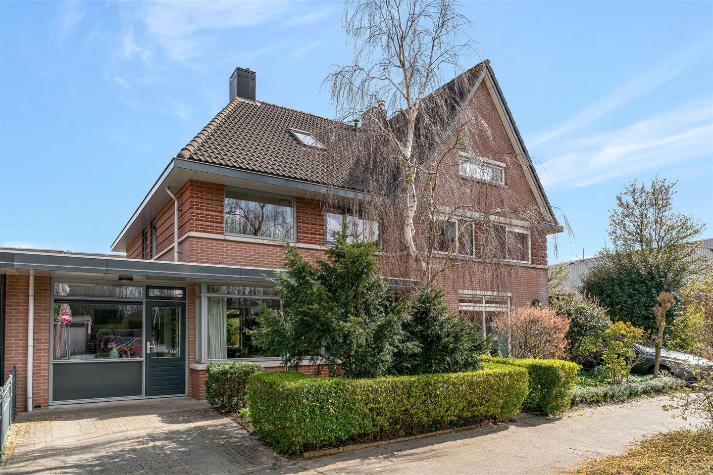 Bekijk foto 1 van Hoflanderweg 190 A