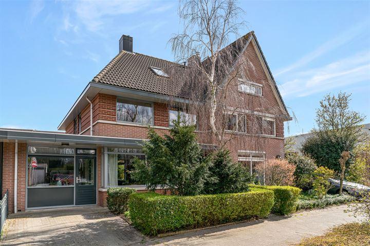 Hoflanderweg 190 A