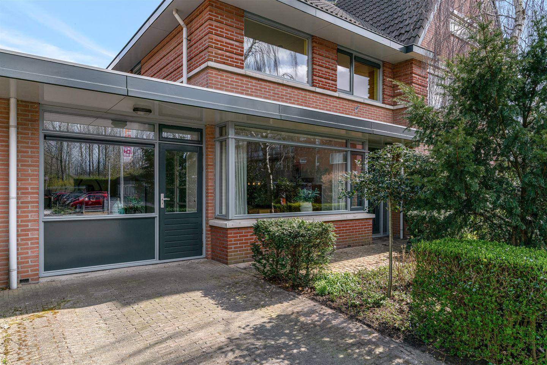 Bekijk foto 3 van Hoflanderweg 190 A