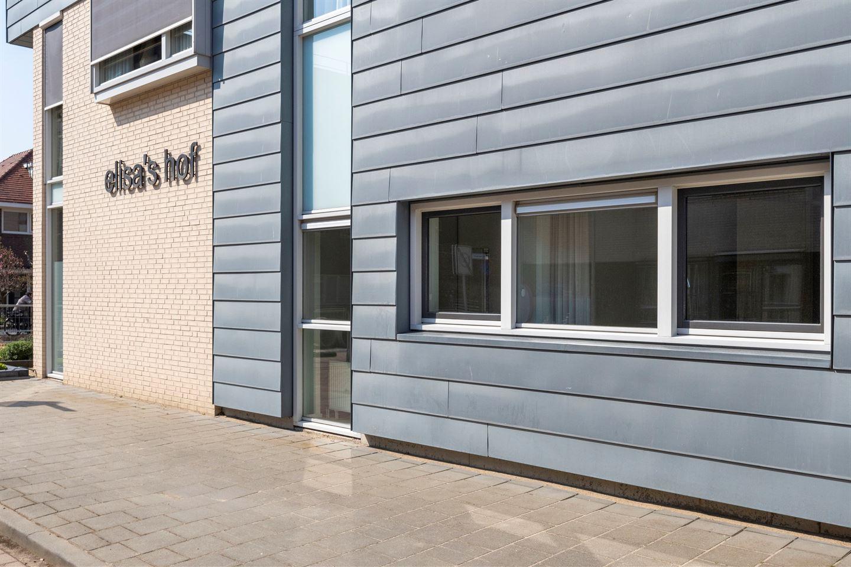 Bekijk foto 5 van Bernhardstraat 1 A