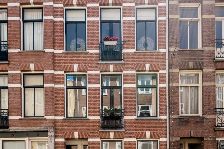 Kuipersstraat 67 h
