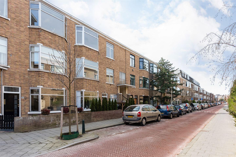 Bekijk foto 5 van Van Reesstraat 103 #S