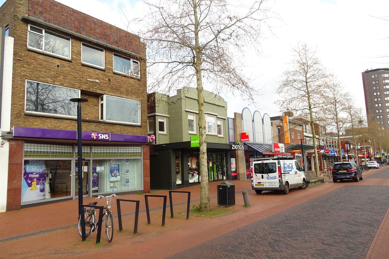 Bekijk foto 3 van Hoofdstraat 29 b