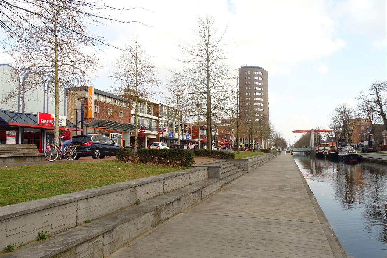Bekijk foto 4 van Hoofdstraat 29 b