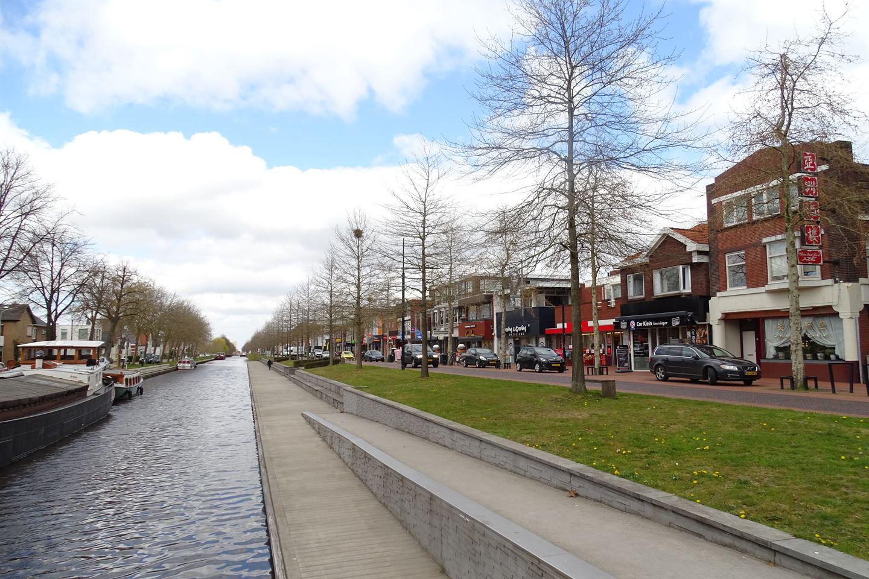 Bekijk foto 5 van Hoofdstraat 29 b