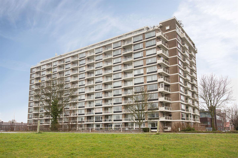 Bekijk foto 1 van Plantijnstraat 12