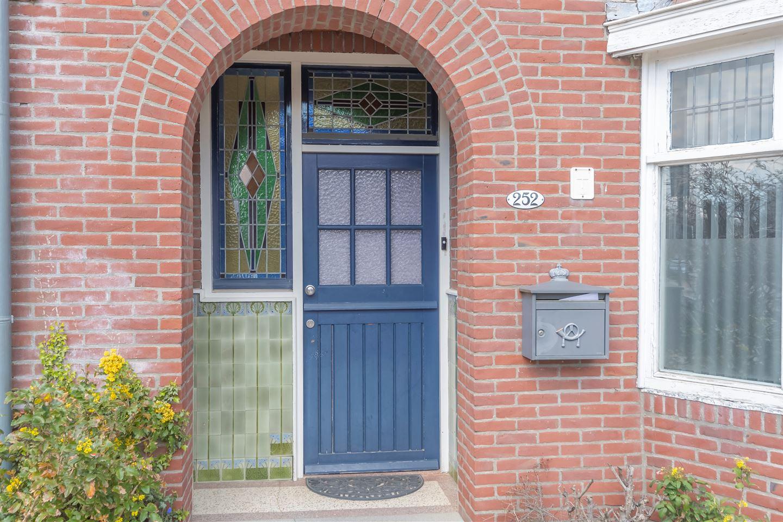 Bekijk foto 2 van Hommerterweg 252