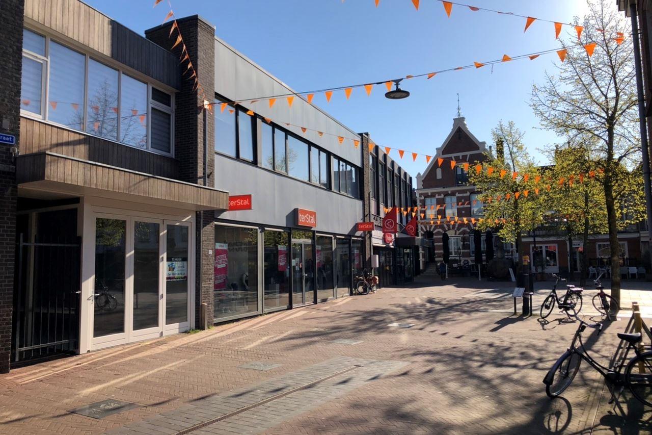 Bekijk foto 5 van Markt 12
