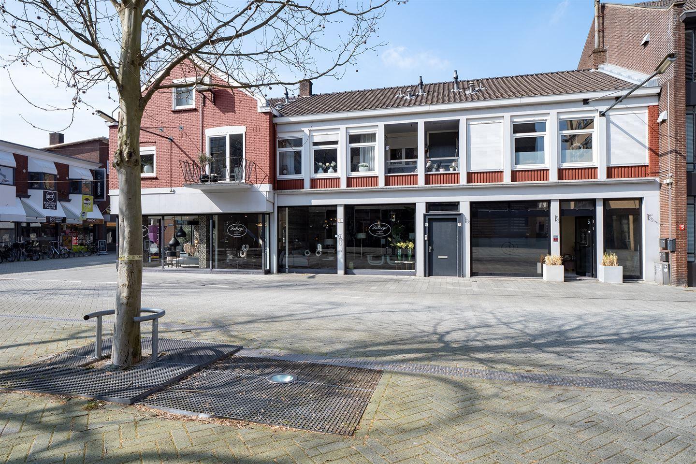 Bekijk foto 5 van Molenstraat 17