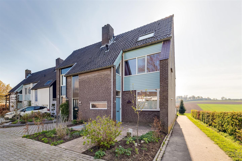 Bekijk foto 1 van Veulenerbank 16
