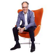 Knud Nelissen RT/RMT - Makelaar (directeur)