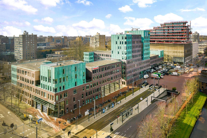 Bekijk foto 2 van Handelsweg 59