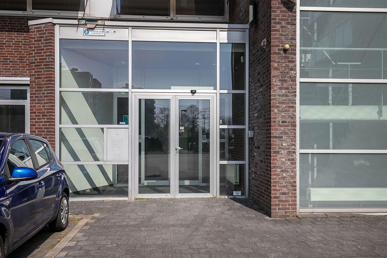 Bekijk foto 2 van Prins Constantijnweg 40-46