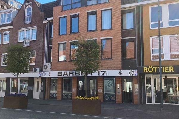 Eindhovenseweg 48 C