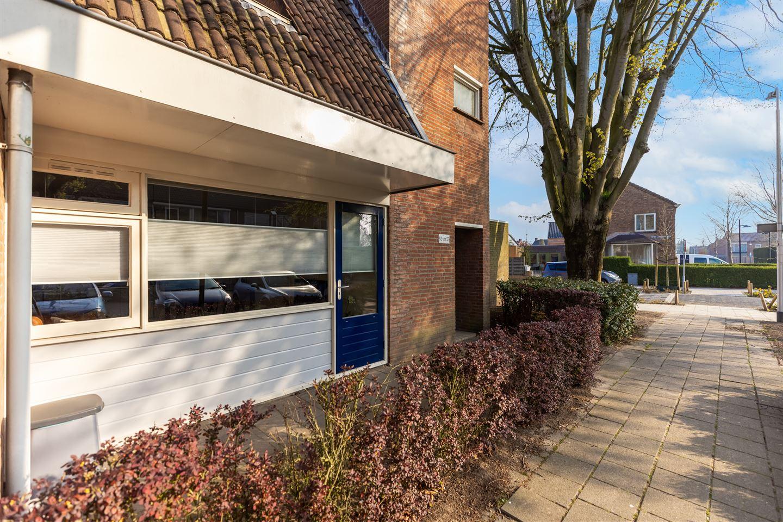 Bekijk foto 2 van Caspar Damstraat 53