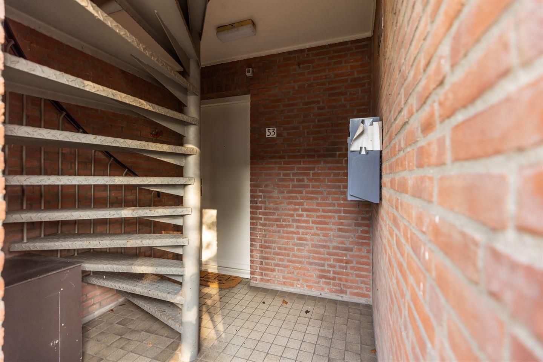 Bekijk foto 3 van Caspar Damstraat 53