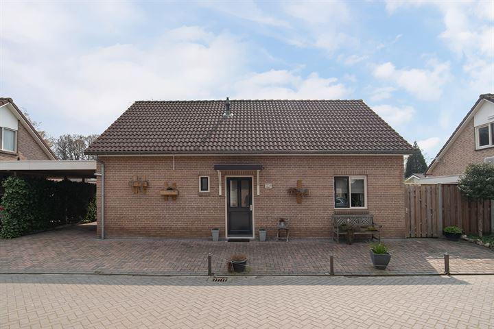 Kleine Heistraat 16 K029