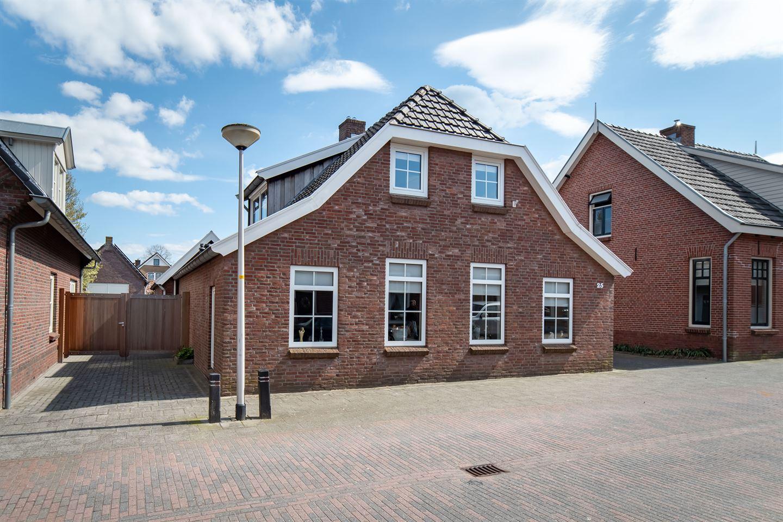 Bekijk foto 5 van Van den Broekestraat 25
