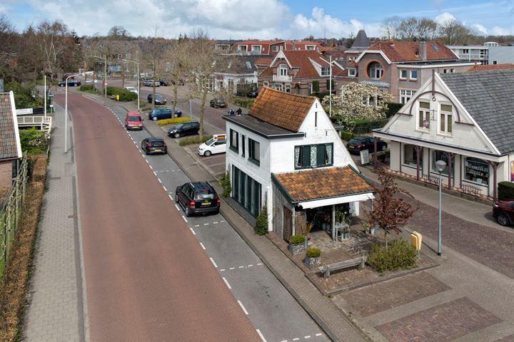 Dorpsstraat 597