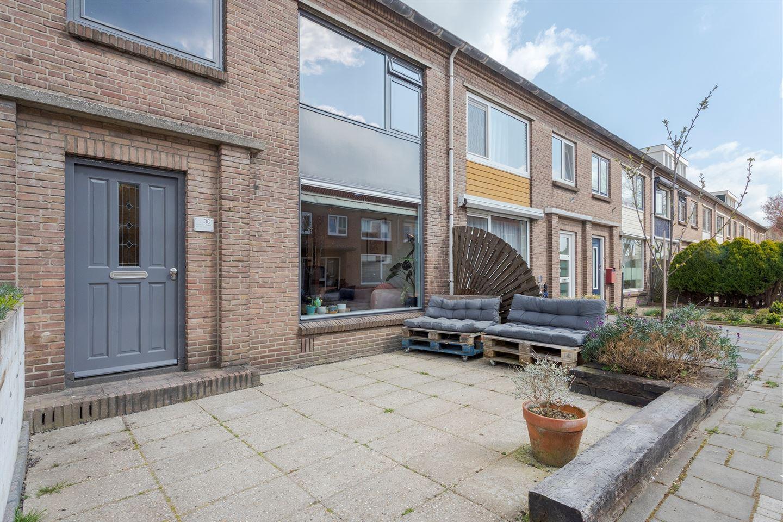 Bekijk foto 2 van Elzenstraat 30