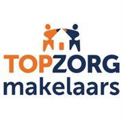 TOPZORG makelaars