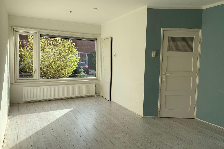 Bekijk foto 3 van Lisztstraat 11