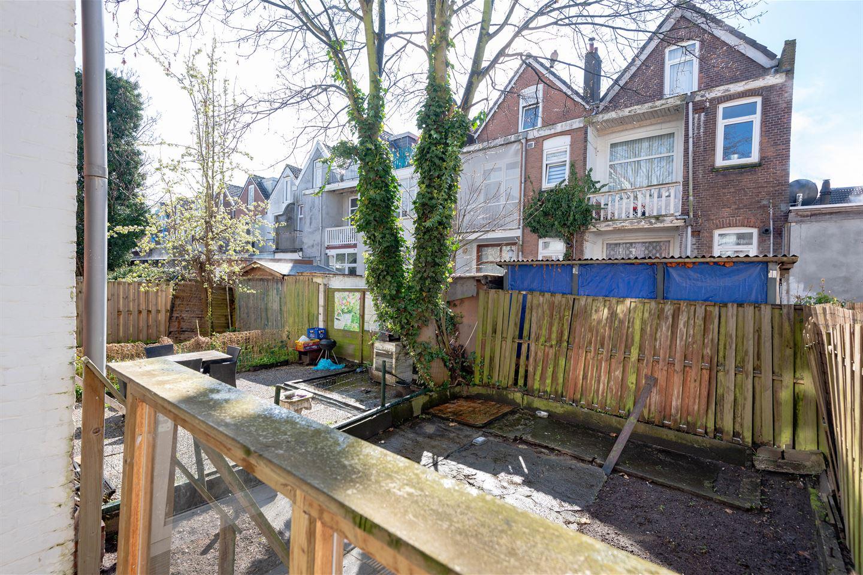 Bekijk foto 2 van 1e Carnissestraat 30 B