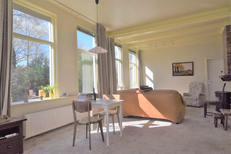 Bekijk foto 4 van Broekhuizen 12