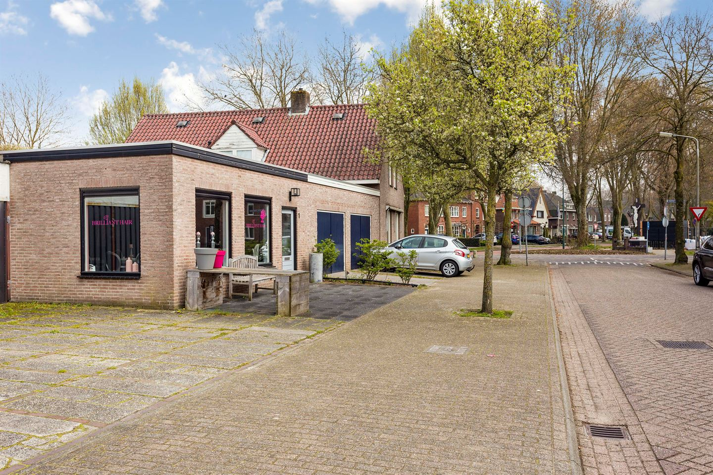 View photo 2 of Palmstraat 1
