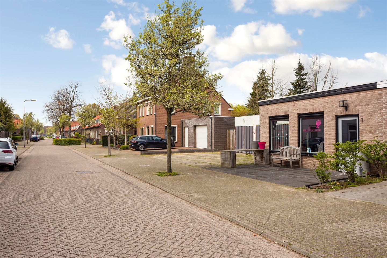 View photo 4 of Palmstraat 1