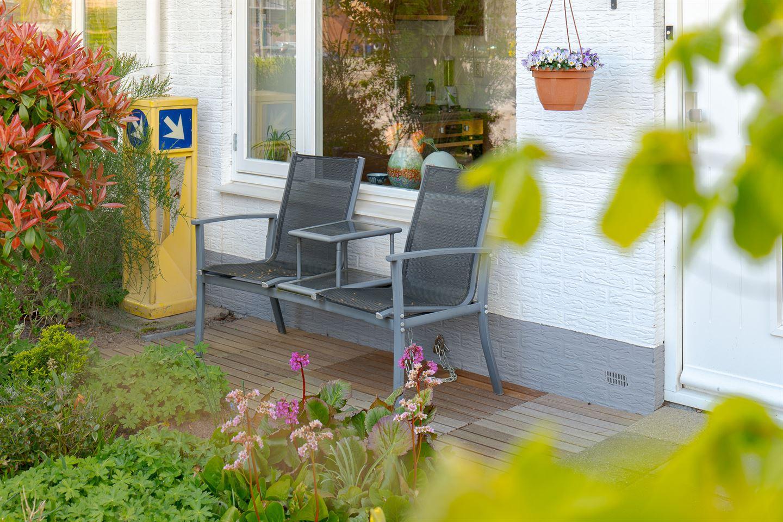 Bekijk foto 3 van Van Hogendorpware 5