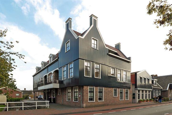 Dorpsstraat 47 C
